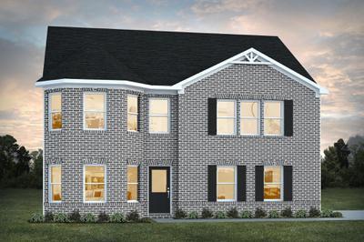 50 Miller Lake Court, Covington, GA 30014